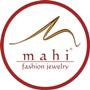 Mahijewellery Logo